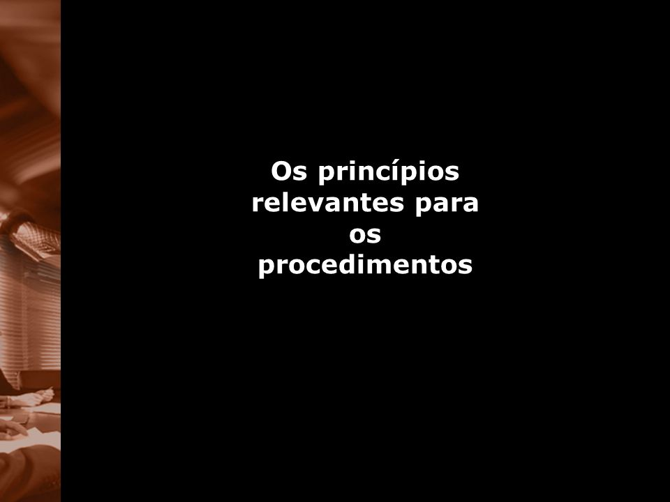 Consulta do anúncio e/ou das peças do procedimento (art.