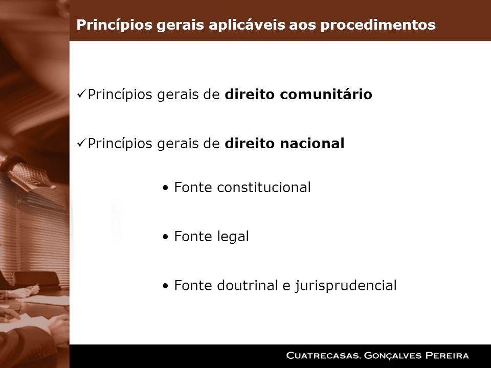 Comunicações por meios electrónicos de transmissão Em geral, na fase pré-contratual (art.