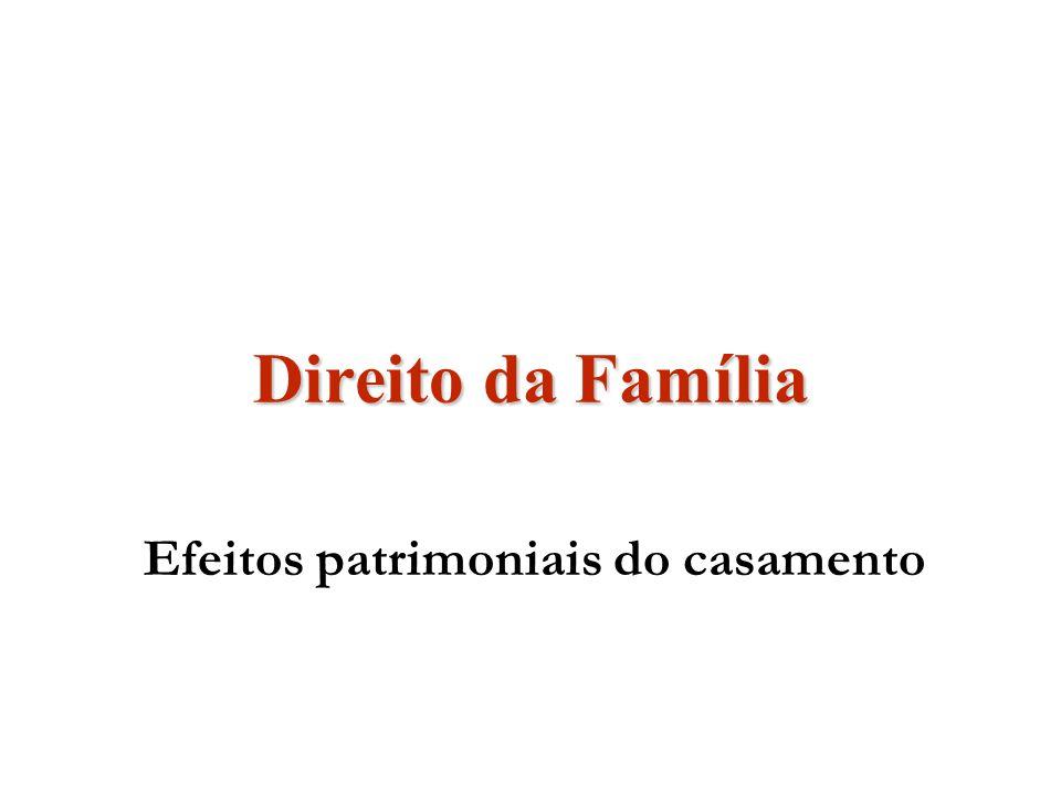 6.Dispor do direito de arrendamento da casa de morada de família – 1682.º- B (+ art.