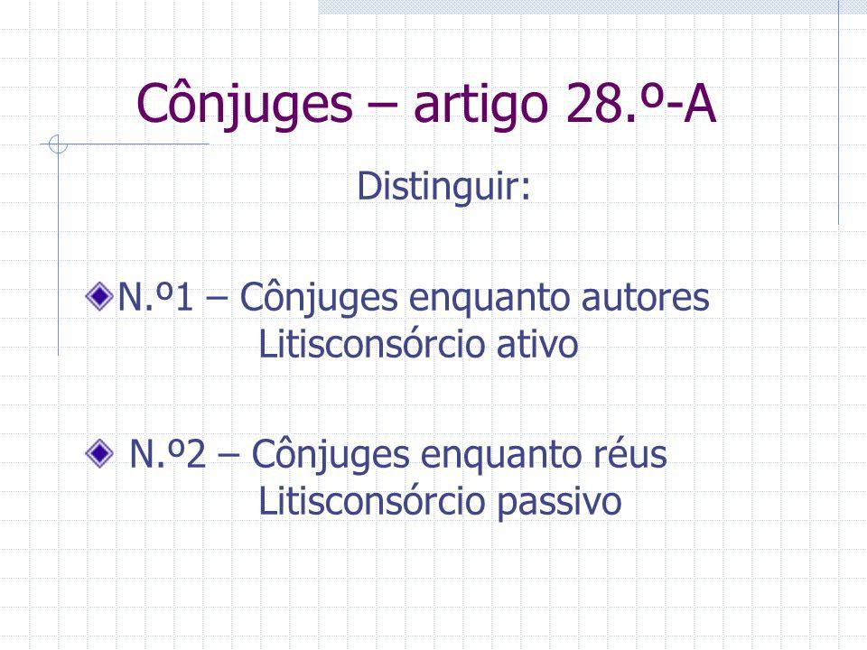Litisconsórcio natural – 2 teses Tese maximalista – além daqueles casos, também aqueles em que a repartição dos interessados por ações distintas possa