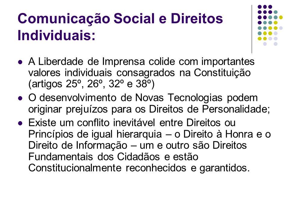 Acórdão da Relação de Lisboa de 2 Março de 2004 Autora – Sociedade Portuguesa de Autores (representa H.C, sócio) Vs Ré - Publicidade, Ld.ª
