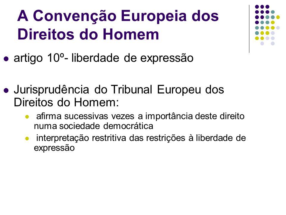 União Europeia escopo próprio de liberdades fundamentais regras de concorrência próprias disposições gerais do tratado CE e Directiva 89/522/CEE do Conselho, modificada pela Directiva 97/36/CE do Parlamento Europeu e do conselho (Directiva Televisão sem Fronteiras).