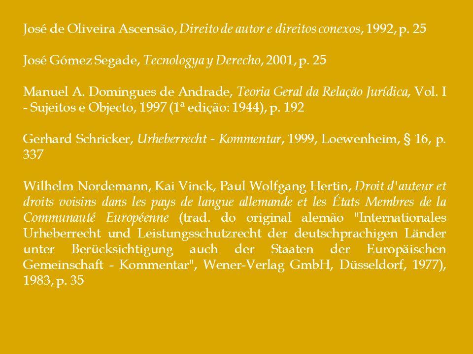 Norma portuguesa IPQ – NP 405 – 1, 1994 – distinção entre 1.ª citação e as restantes 1.ª citação – elementos essenciais + elementos suplementares necessários Restantes – ex.: apelido autor, forma abreviada do título, pp.