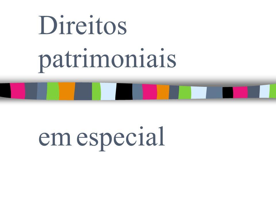Doutrina portuguesa Oliveira Ascensão – faculdades substanciais (aproveitamento directo da obra - atípicas) e instrumentais (abstractamente preparatór