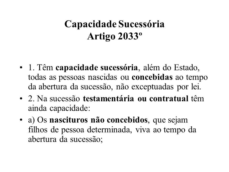 Artigo 1878º Conteúdo do poder paternal 1.