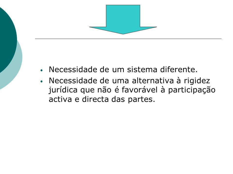Envolvimento da criança na mediação familiar: Argumentos contra: Ansiedade; Culpa; Omnipotência; Negação da autoridade parental.
