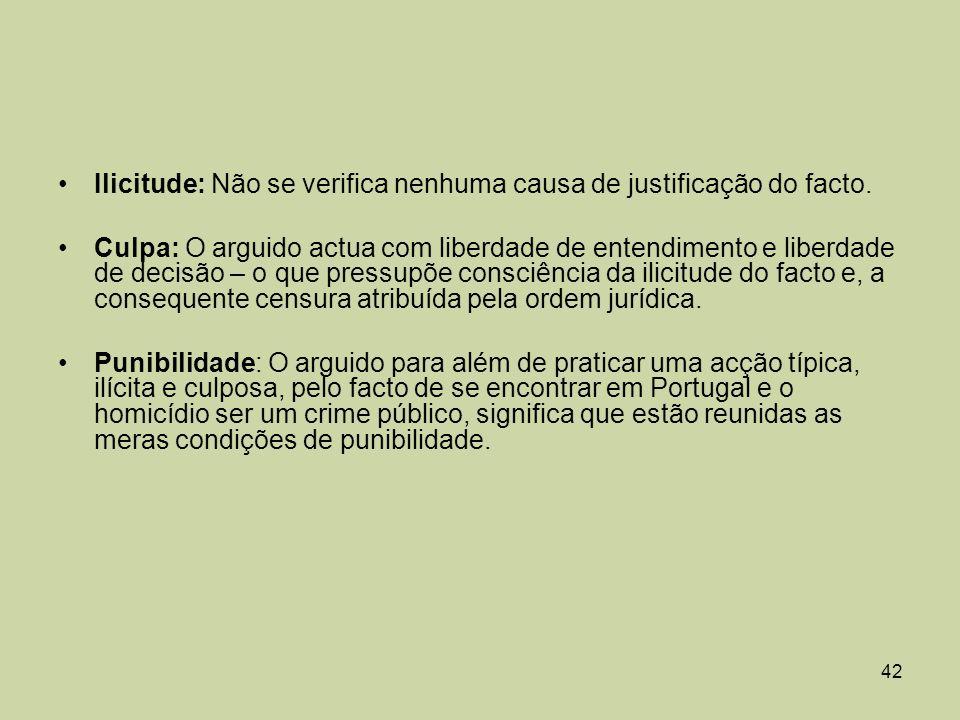 43 Bibliografia Beleza, Teresa Pizarro, Direito Penal II, 1986, Reimpressão AAFDL, 1997, 4ª edição.