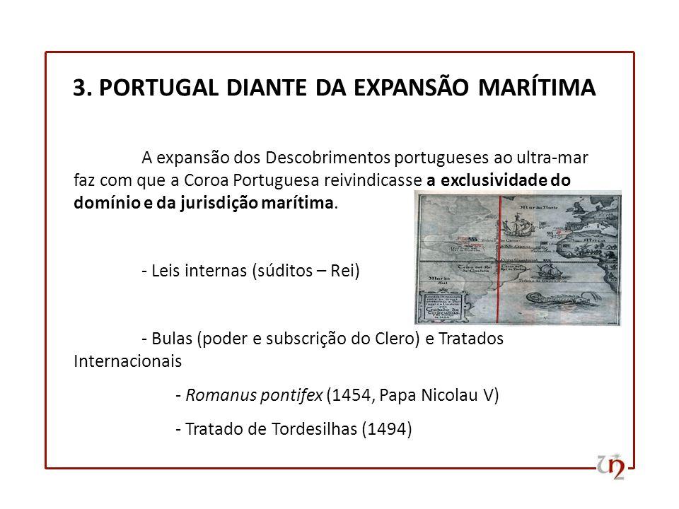 BIBLIOGRAFIA CAETANO, Marcello.Portugal e a internacionalização dos problemas africanos.