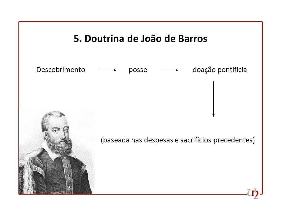 6.DOUTRINA DE D.