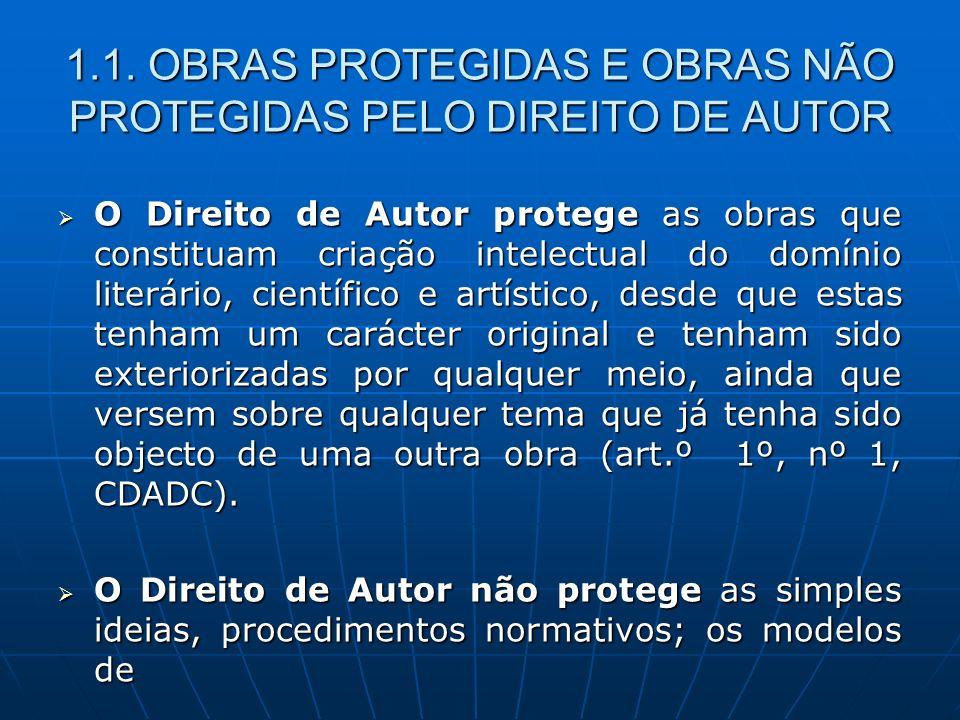 A violação não ocorre, nas situações em que o próprio site prevê o acesso livre ao download (free download), estando aí implícita a autorização do autor.