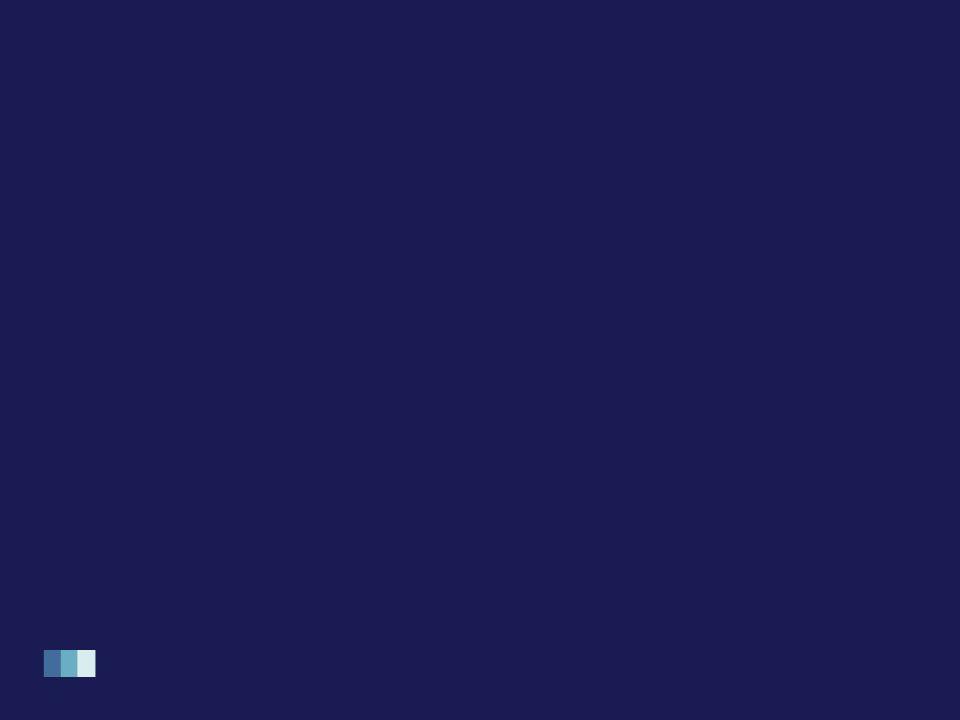 Teorias sociológicas comparadas e aplicadas Bourdieu, Foucault, Habermas e Luhmann face ao direito Lição síntese apresentada por Pierre Guibentif no âmbito das provas de agregação Lisboa, ISCTE, 20 de Janeiro de 2006