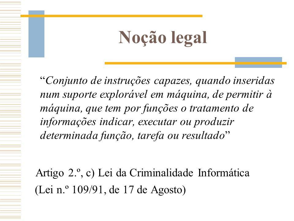 Decreto-Lei n.º 252/94, de 20 de Outubro Transposição em diploma autónomo Art.