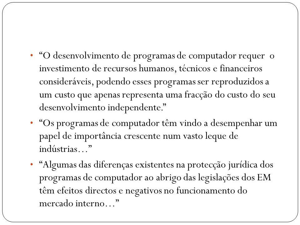 28 Conclusão A tensão entre a propriedade intelectual e a liberdade de acesso à informação.