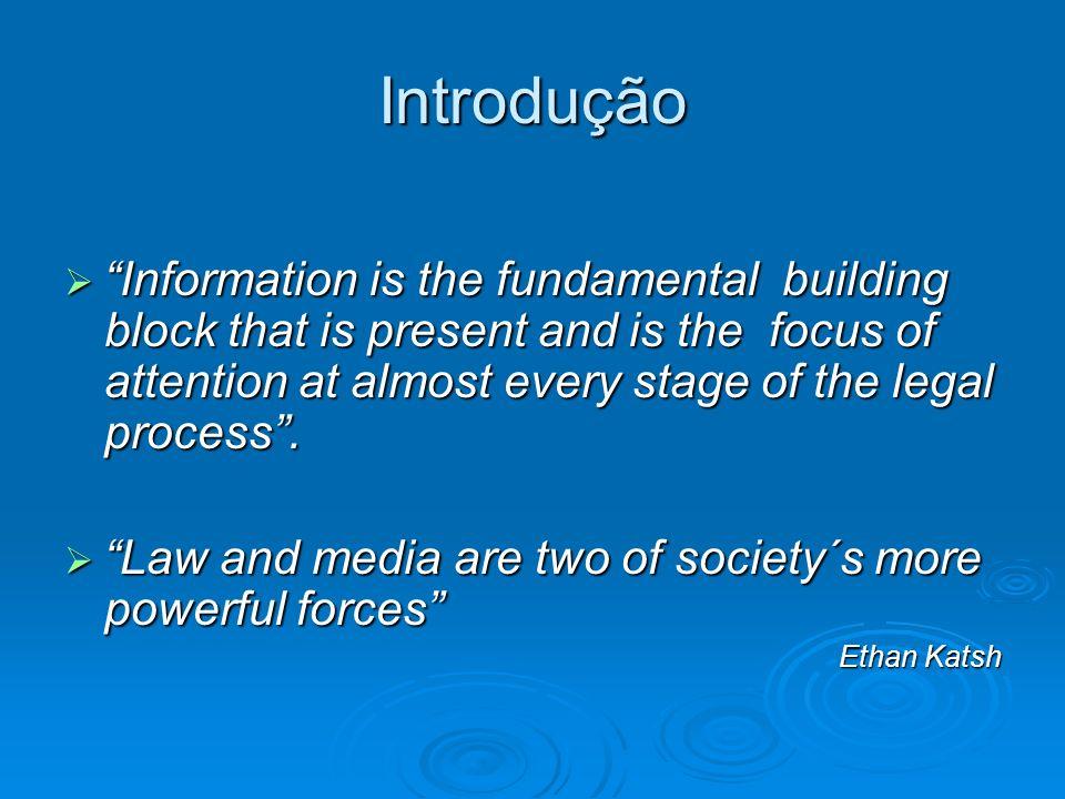 A era digital e o regresso à era tribal, aspectos convergentes; A nova era de oralidade que resulta do advento das comunicações electrónicas.