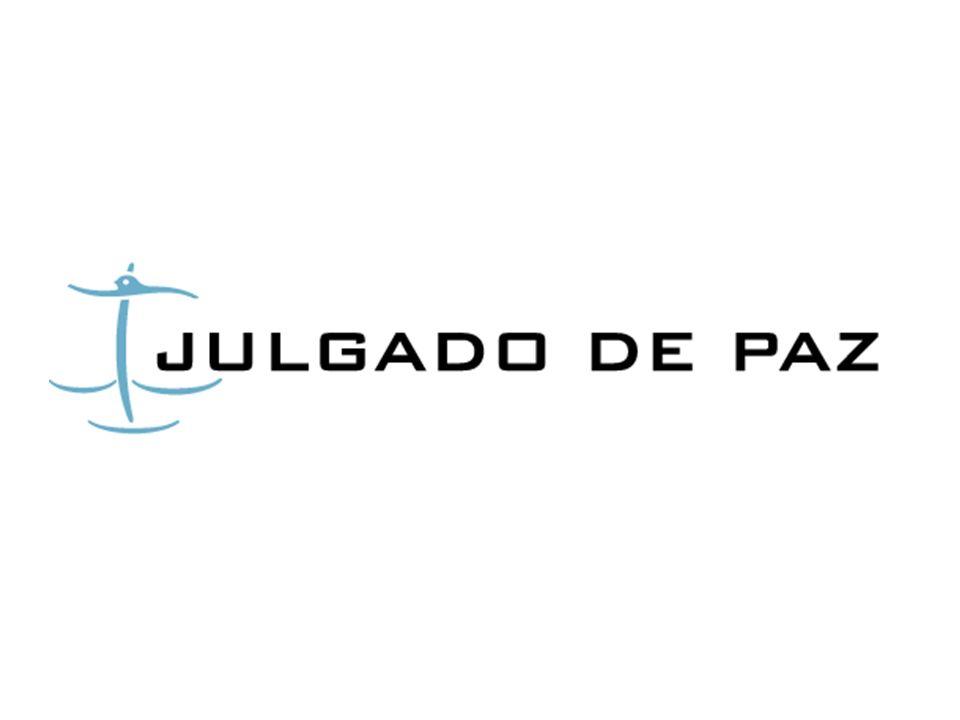 Origem e Antecedentes Históricos Juízes de Paz existem em Portugal desde… Desaparecimento gradual até extinção nos anos 40.