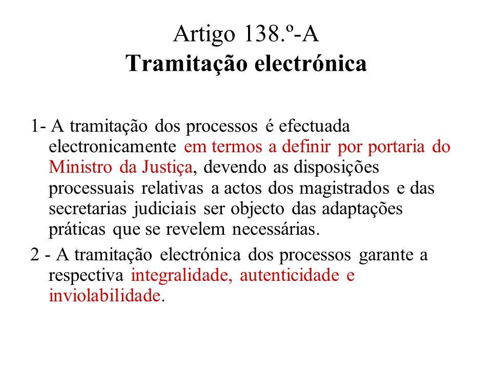 Direito aplicável ao Processo Arbitral online: O Artigo 34º do Decreto Lei 7/2004 confere permissão genérica do funcionamento em rede de formas de resolução de conflito extrajudiciais, entre os prestadores de serviços da Sociedade de Informação, desde que sejam garantidas as disposições que dizem respeito à validade.
