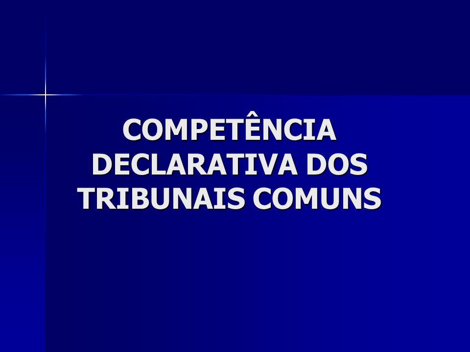Competência internacional Não se aplicando o Regulamento 44/2001, por não ter o demandado domicílio em nenhum Estado-Membro, a competência internacional dos tribunais portugueses é determinada pelo nosso direito interno.