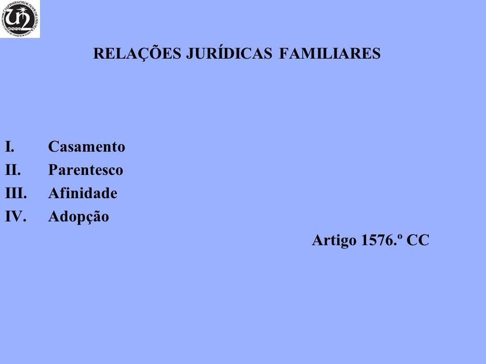 I.União de facto - Comunhão de leito, mesa e habitação, como se fossem casadas, não o sendo (aparência de casamento).