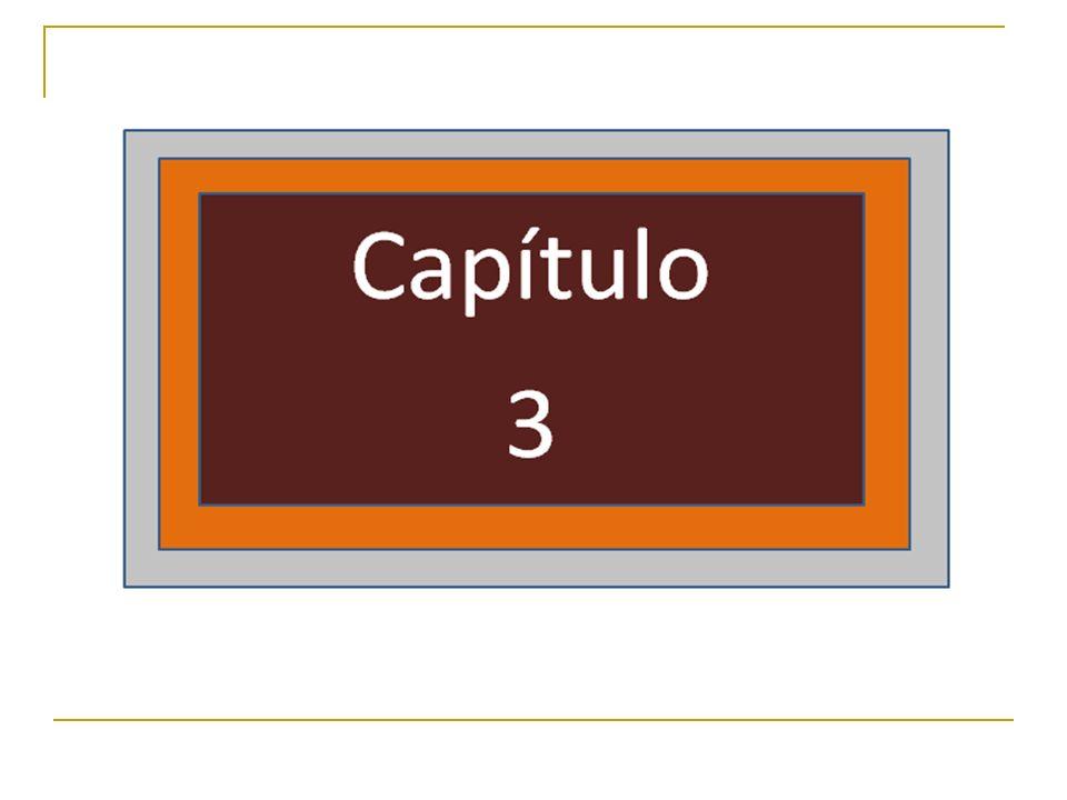 Capítulo III – DEDUÇÕES À COLECTA 1.Deduções ao recolhimento – Legislação Brasileira 1.1.