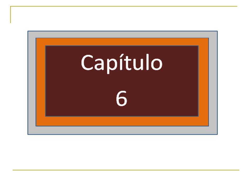 Capítulo VI – COMETÁRIOS JURISPRUDENCIAIS Jurisprudência Constitucional e Administrativa: Data da Publicação (08-02-2011).