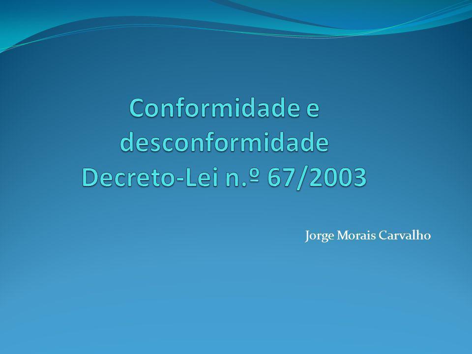 Jorge Morais Carvalho
