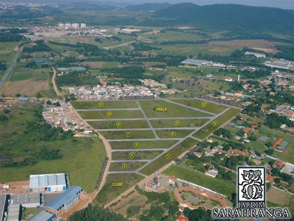 Contextualização 1 Junho de 1989 – Empresa T…, SA requer licença loteamento 25 de Setembro 1992 – Câmara Municipal de Grândola defere requerimento 13 de Outubro de 1993 – requer licenciamento das obras de urbanização