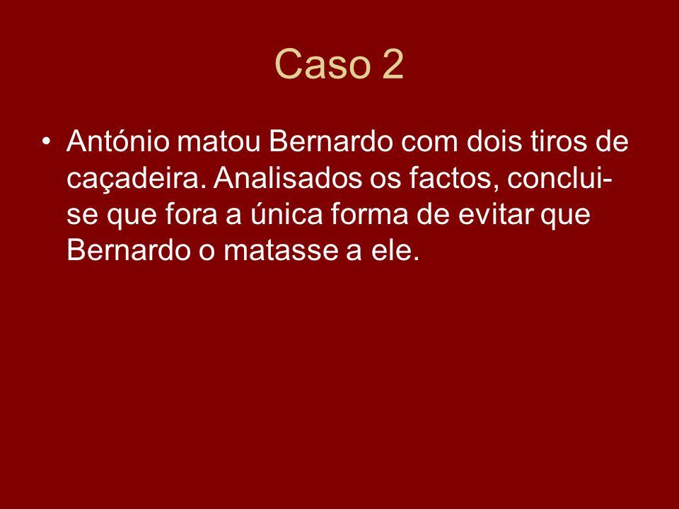 Caso 3 Carlos, funcionário do Registo Civil, falsifica uma certidão em favor e a pedido de Diogo.