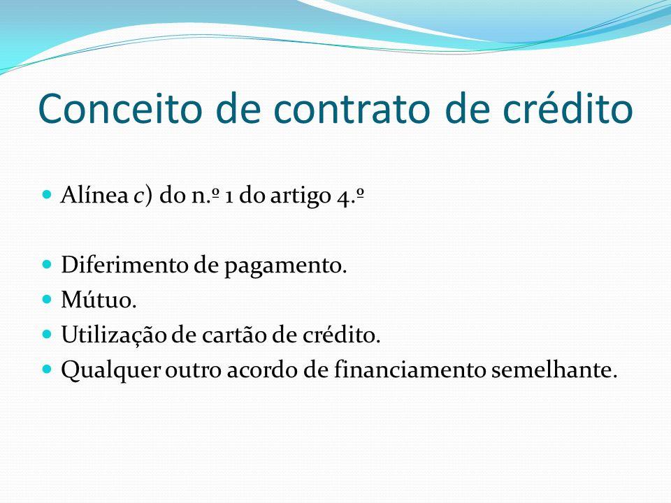 TAEG Taxa anual de encargos efectiva global (TAEG) – alínea i) do n.º 1 do artigo 4.º Cálculo da TAEG – artigo 24.º Importância da TAEG como elemento para a protecção do consumidor.
