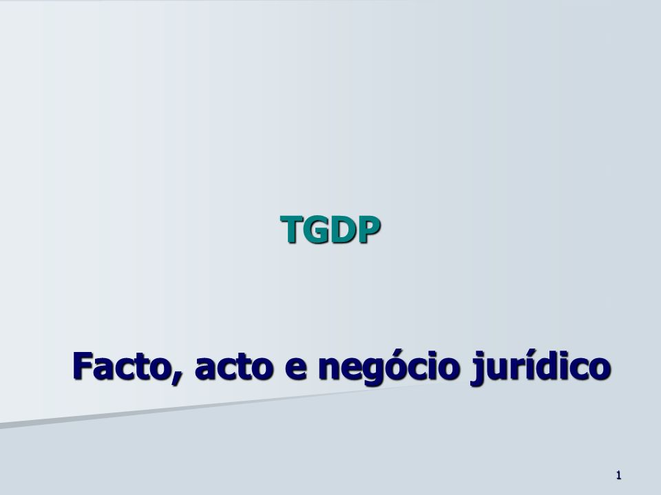 2 AUTONOMIA PRIVADA - - Princípio fundamental no D.
