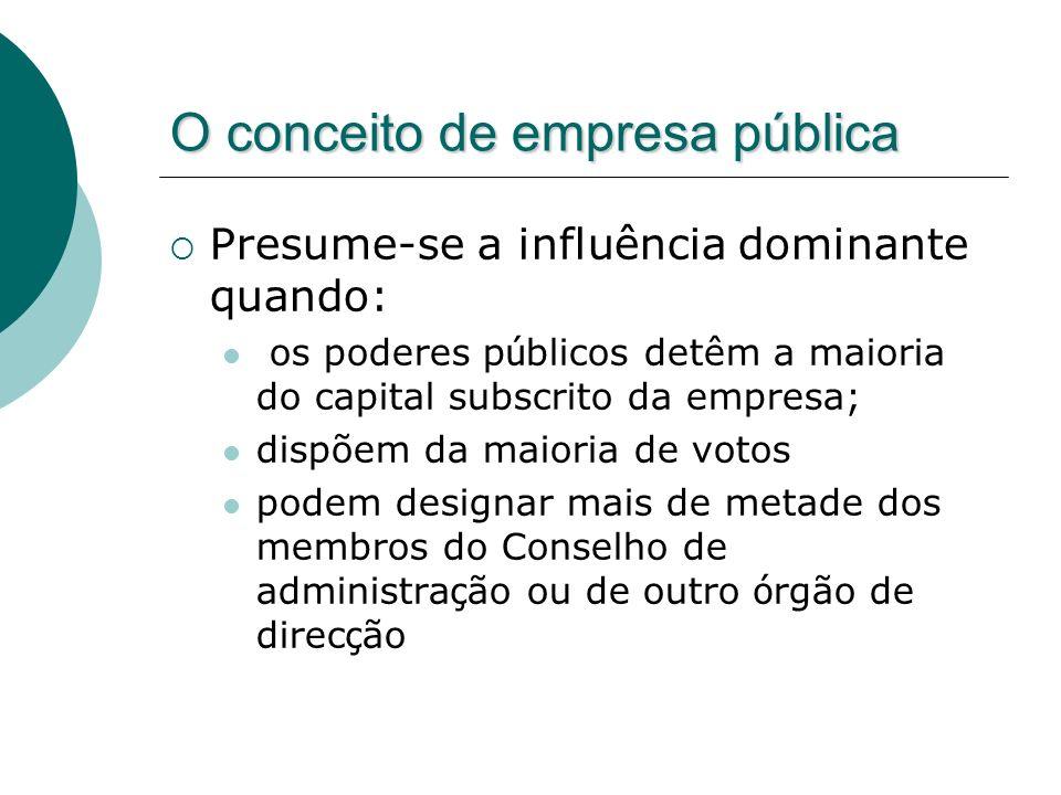 A transparência o Ac.