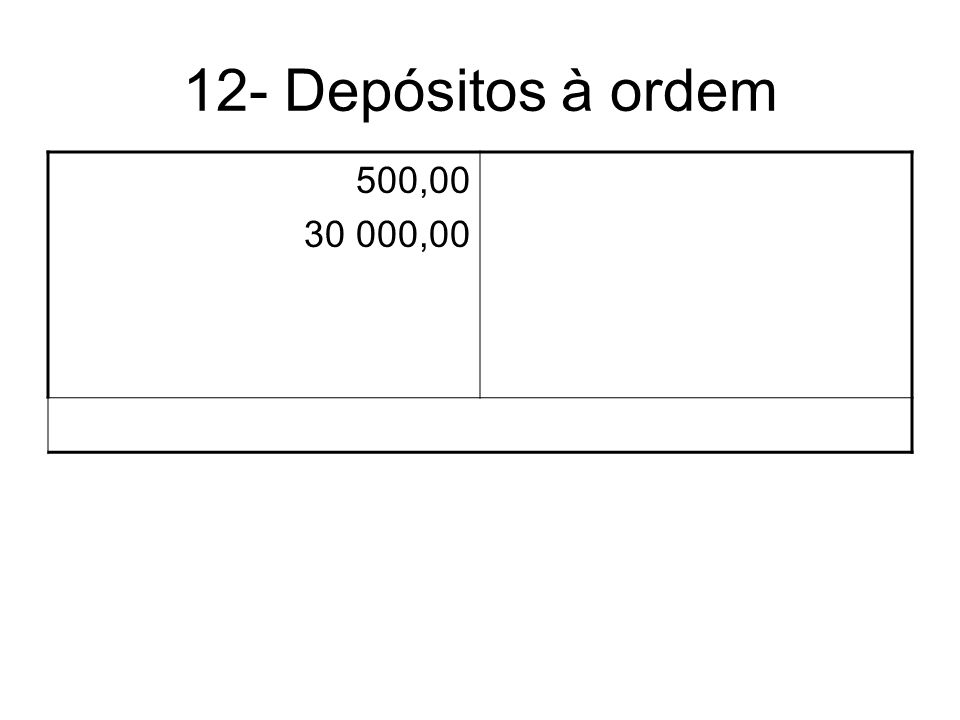 21- Clientes 1 000,00