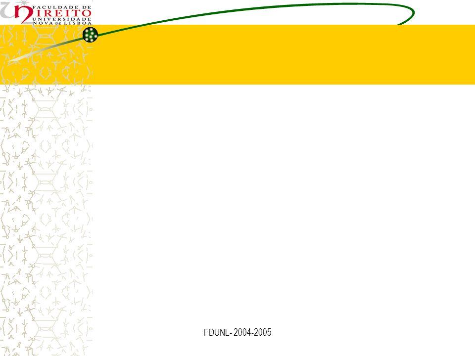 FDUNL- 2004-2005