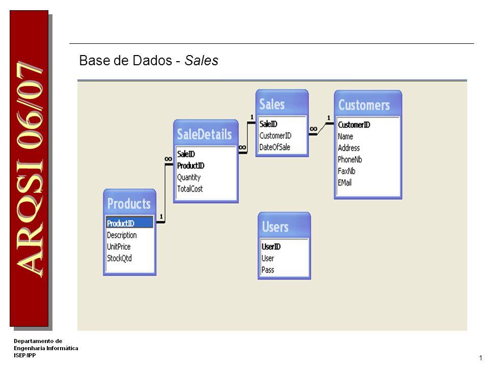Shop Notas de implementação [Exercício da Disciplina de ADAV] http://www.dei.isep.ipp.pt/~jtavares/ADAV/downloads/ADAV_Proj_Rreferencia.pdf http://www.dei.isep.ipp.pt/~jtavares/ADAV/downloads/ADAV_Proj_Rreferencia.pdf