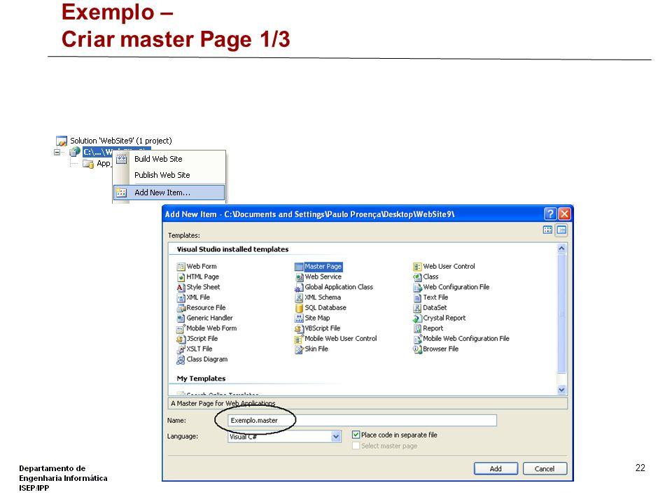 21 Content Pages asp:Content ContentPlaceHolderID=