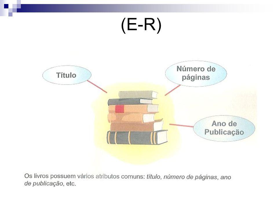 (E-R)