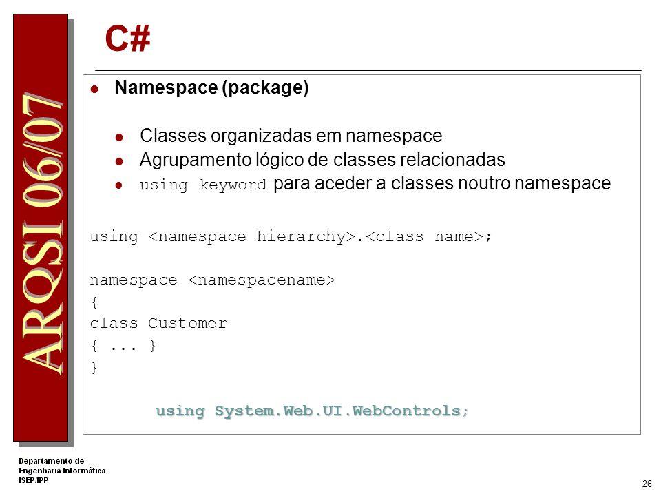 25 C# using System; public class HelloWorld { public static void Main() { Console.WriteLine( Hello World.