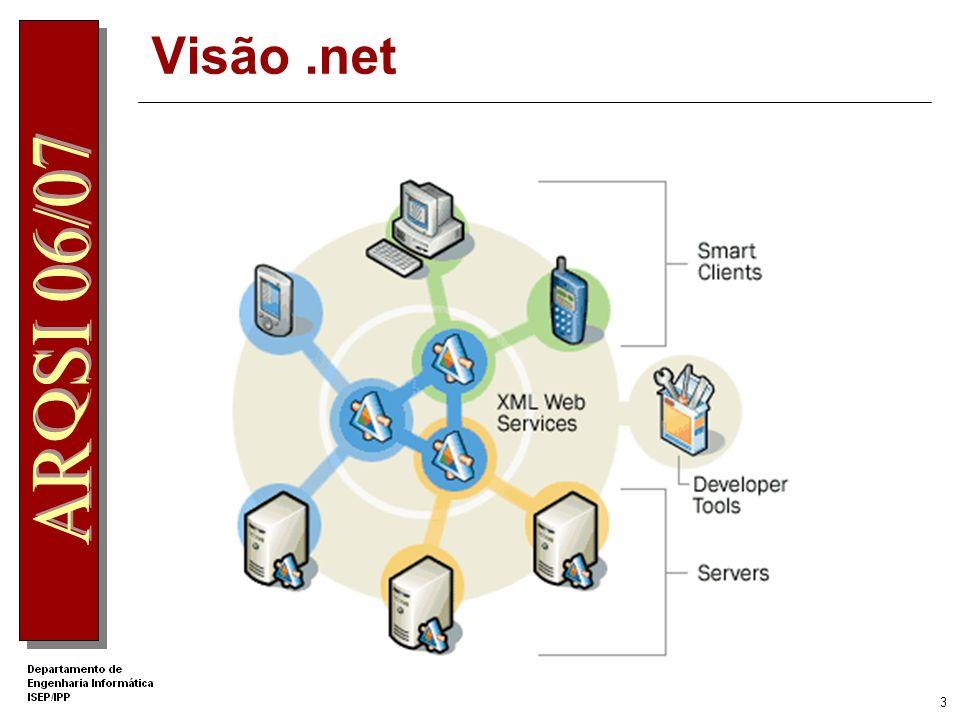 3 Visão.net