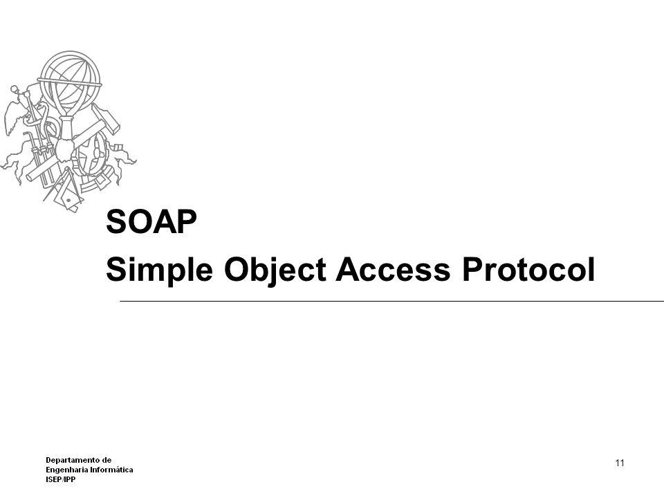 10 Camadas de Protocolos