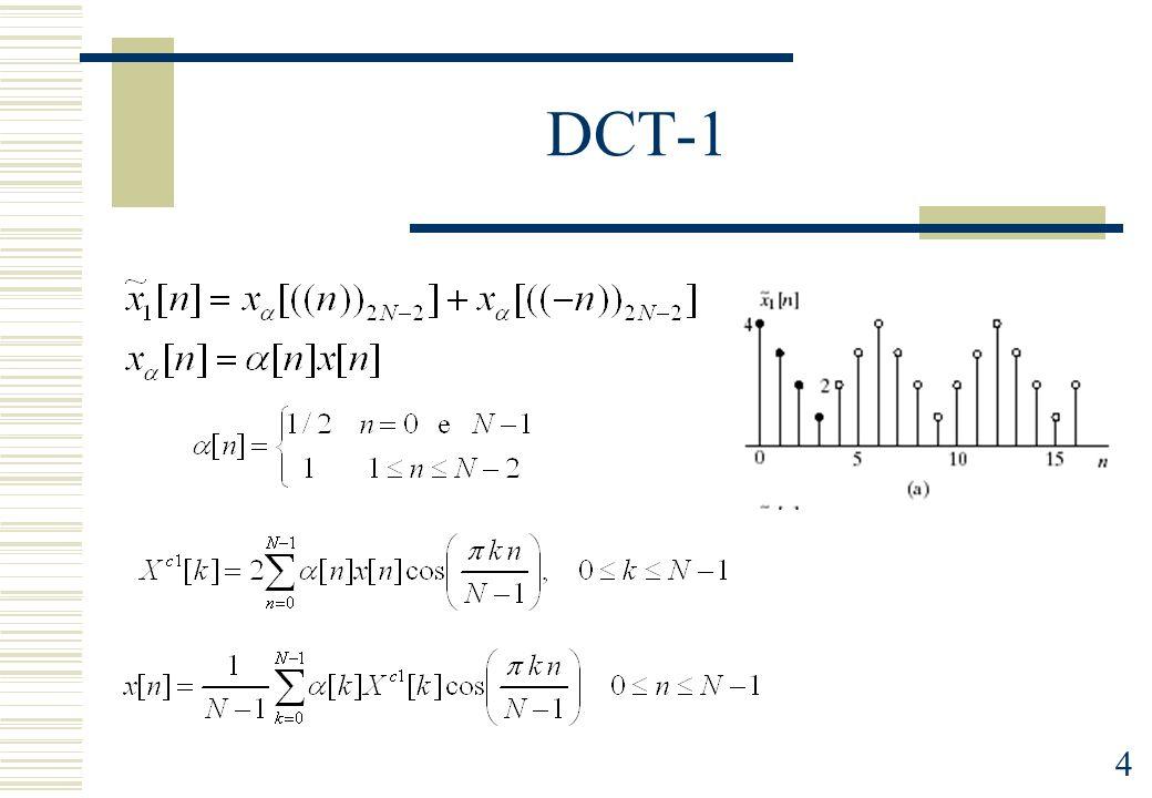 5 DCT-2