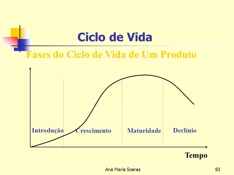 Ana Maria Soares82 Etapas para o Planeamento Estratégico 4 – Implementação: diz respeito à colocação em prática das estratégias e acções estabelecidos