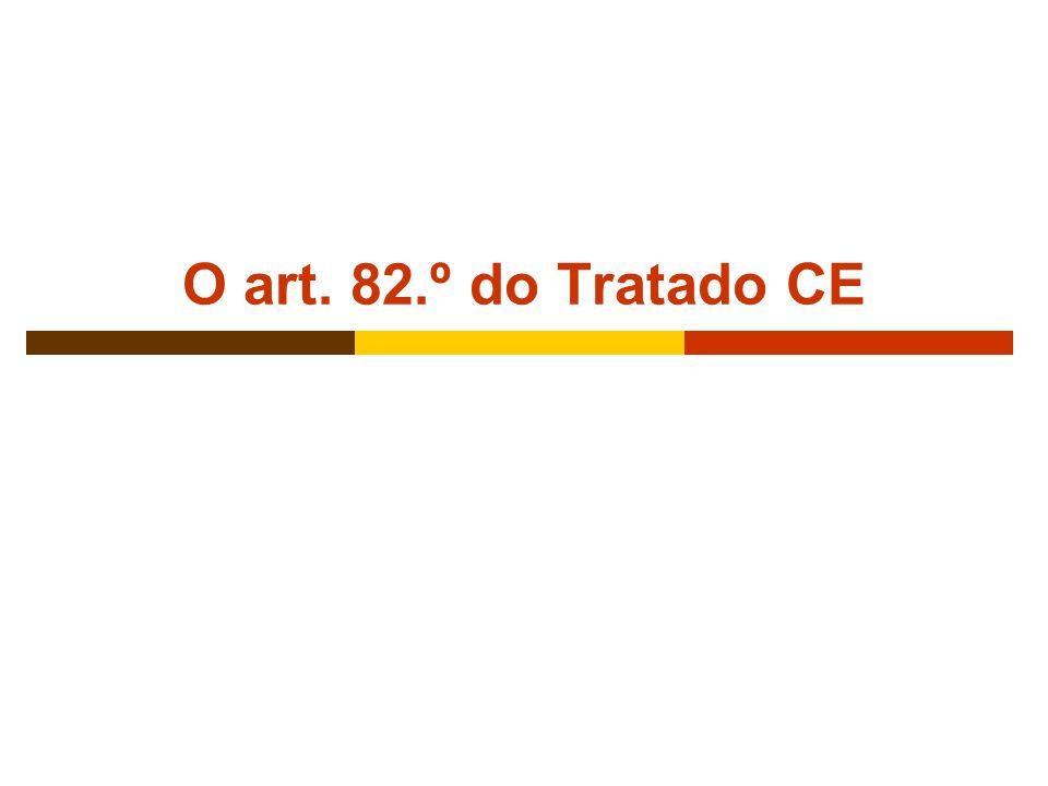 MMLM - Brasília - Abril 200548 Uma nova agenda de investigação sobre redes de cooperação Mais casuística: a importância das decisões na modificação do