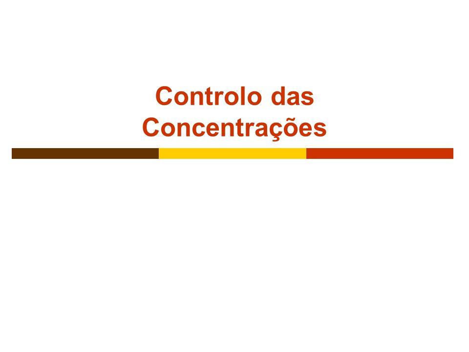 MMLM - Brasília - Abril 200569