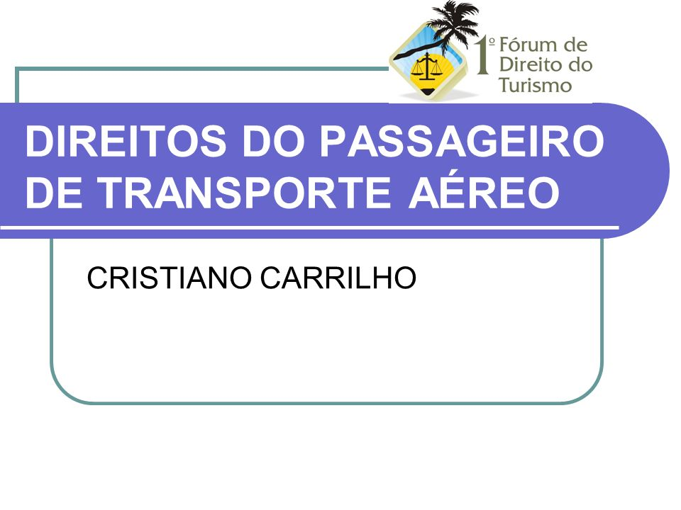 ATRASO DE VÔO A COMPANHIA tem obrigação de ACOMODAR o passageiro em OUTRA AERONAVE em até 4 horas.