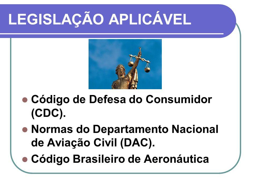EXTRAVIO DE BAGAGEM VÔOS NACIONAIS PROCURAR O BALCÃO DA COMPANHIA AÉREA E PREENCHER O REGISTRO DE IRREGULARIDADE DE BAGAGEM (RIB).