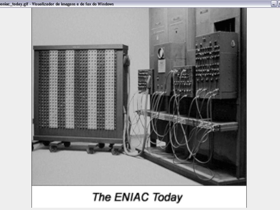 Directiva 2001/115/CE relativa à factura electrónica Portugal criou legislação especifica em 1999, embora, por questiúnculas burocráticas nunca tenha entrado em vigor.