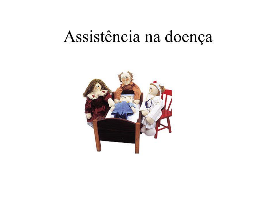 Subsídio para assistência na doença a descendentes menores ou deficientesSubsídio para assistência na doença a descendentes menores ou deficientes.Motivo: prestação de assistência inadiável e imprescindível, em caso de doença ou de acidente (filhos, adoptados, enteados).