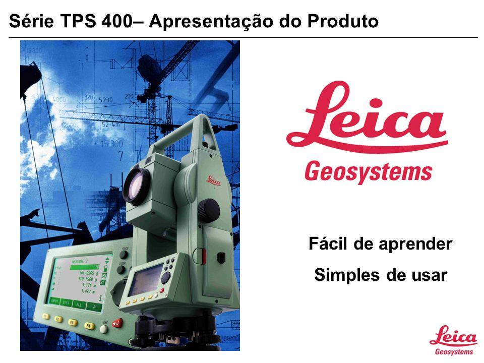 Página 22 Capacidades do Software RL/IR toggle Display light Height Transfer Target Offset Applications Laser-pointer Level/Plummet Funções Índice Unit toggle