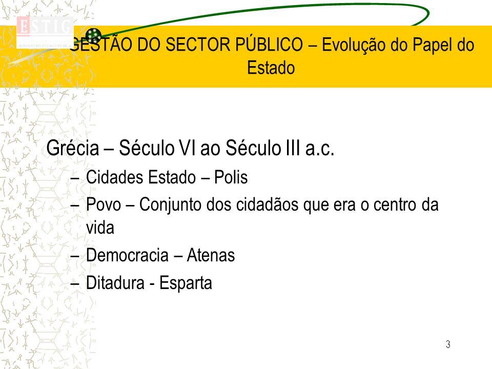 Gestão do Sector Público Competências –CPA - Secção III, IV e V da parte II ( artigo 29 a 43) –CRP - 114º e 266 Princípios fundamentais (legalidade, irrenunciabilidade e da inalienabilidade
