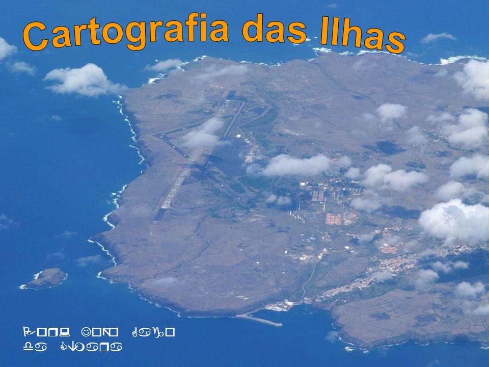 Índice Introdução O que é uma Projecção Cartográfica Propriedades das Projecções Cartográficas Propriedades das Projecções Cartográficas Classificação das Projecções Cartográficas U.T.M.FórmulasDeformações Elipse de Deformação As Ilhas Data Locais Porque se usam 3 data nos Açores ParâmetrosBibliografia