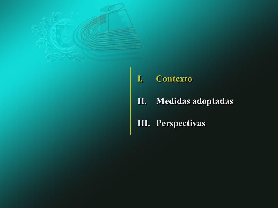 4 de Novembro de 2006   Paulo Moita de Macedo, Director-Geral dos Impostos33 * Estimativa Perspectivas